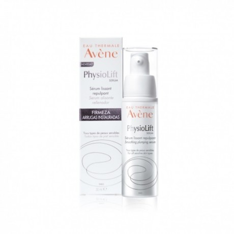 AVENE PHYSIOLIFT SERUM 30 ML AVENE PHYSIOLIFT SERUM 30 ML