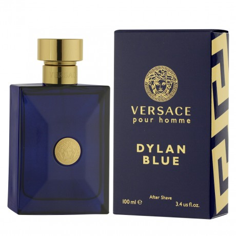 VERSACE DYLAN BLUE EDT 100 ML VERSACE DYLAN BLUE EDT 100 ML